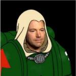 Varnus512's avatar