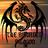 Metalworker14's avatar