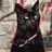 Shyslyskeleton's avatar