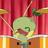 CrazyInsaneGuy's avatar