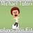 Unknown Channel's avatar