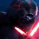 PS4Battlefront2LMAO's avatar