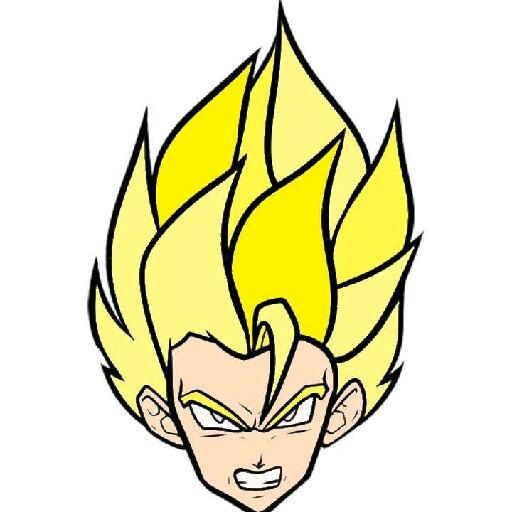 Filipe 2.0's avatar