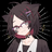 Kryptos84's avatar