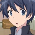 EL SUP3R 13's avatar