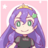 Amarnold94's avatar