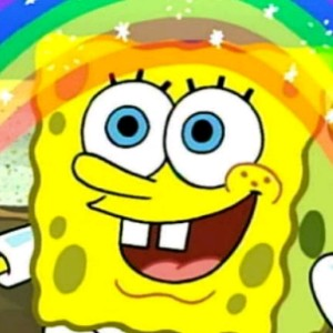 Nikolodion fan's avatar