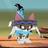 Dustymoonz ajpw's avatar