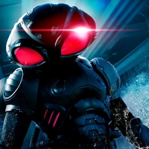 Darth1Vergence's avatar
