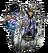 SavorySlasher's avatar