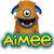 AimeePlaysMSM