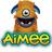 AimeePlaysMSM's avatar