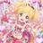 ВинКсения's avatar