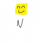 Taxi Simulator Noob's avatar