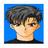 LucasKun1984's avatar