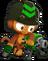 Raccoon316's avatar