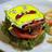 Каракуля Боб's avatar