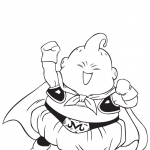 MajiinBoo's avatar