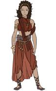 Pirat Rotehre