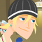 6teen-character-4.PNG