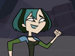 Gwen Thanks Cody The Ex-Files.PNG