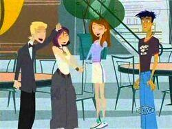 Nikki, Jen, and Jude cheer.jpg