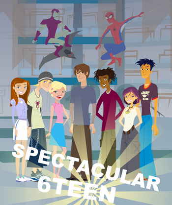 Spectacular 6teen 1 sub.png