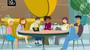 6teen Season 3 Episode 14~ All Pets are Off Part 1 2