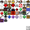 FrontPageSprite