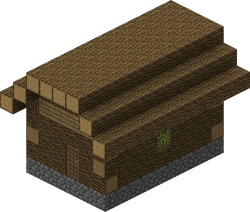 Shack.png