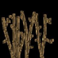 WoodBush