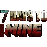 7 days to mine minecraft mod Wiki