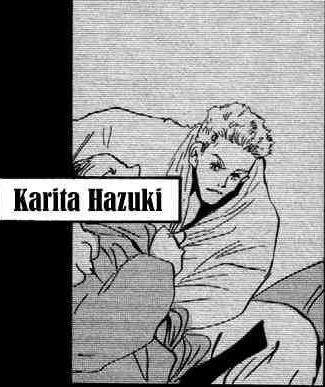 Hazuki.png