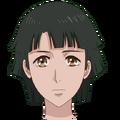 NASHIMOTO AKANE (ANIME)
