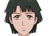 Akane Nashimoto
