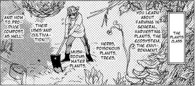 Plant class.png