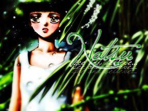 Natsu11 by Kindy-chan