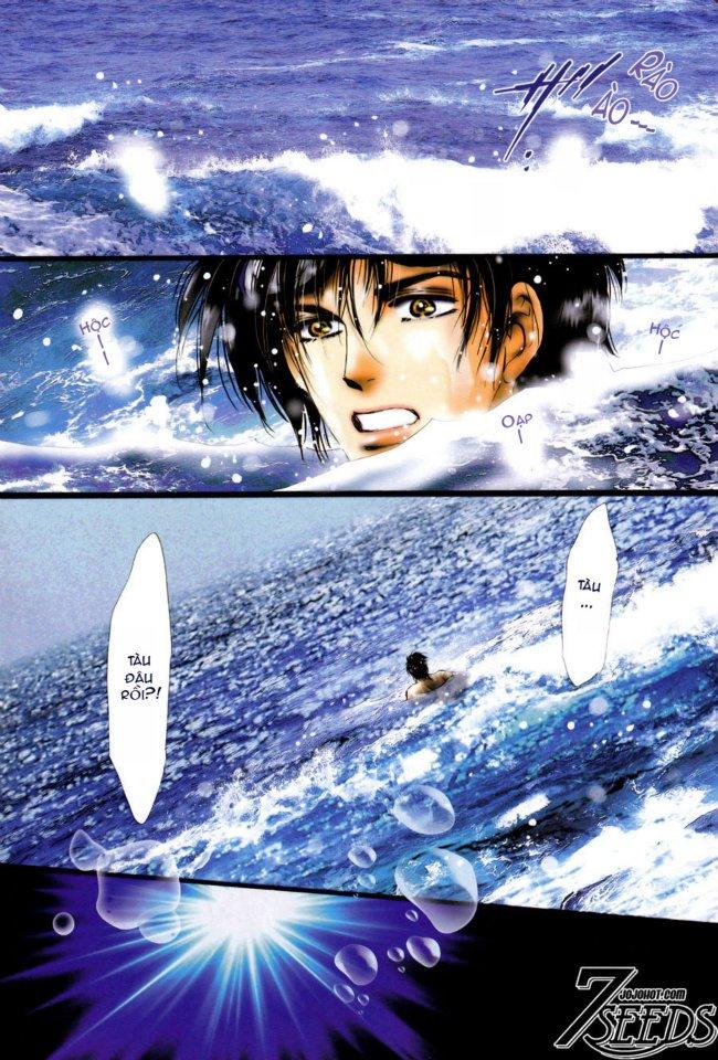 Arashi alone 1.jpg