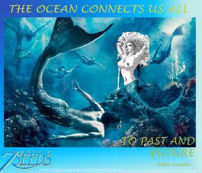 Mermaids 4