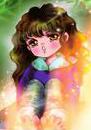 Hibari1.png