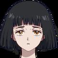 IWASHIMIZU NATSU (ANIME)