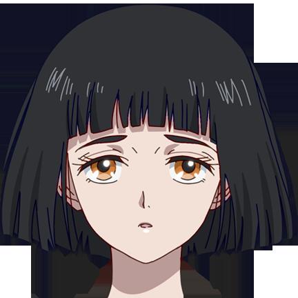 IWASHIMIZU NATSU (ANIME).png