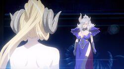 Belial dress 02.jpg