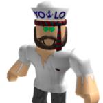 Rawreryer's avatar