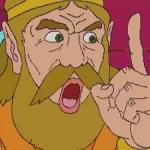 Perkeez28's avatar