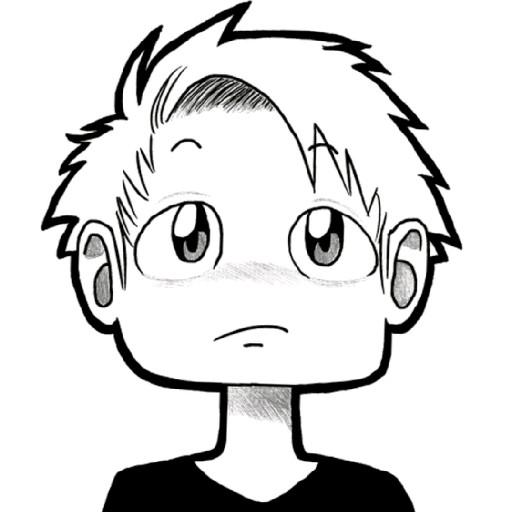 XXShadowKingYTXx's avatar