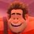 C Films Animations