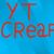 Ytcreap23