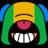 МаКов's avatar