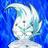Austerfan420's avatar